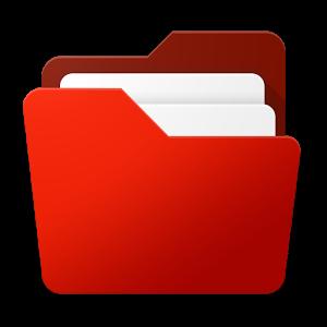 Gerenciador de arquivos android simples e poderoso - Baixe agora