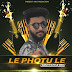 Le Photo Le ( Tapori Mix ) Dj Karan Kahar
