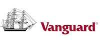 vanguard_2017_summer_internships