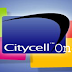 CityCell One79 Package Tariff