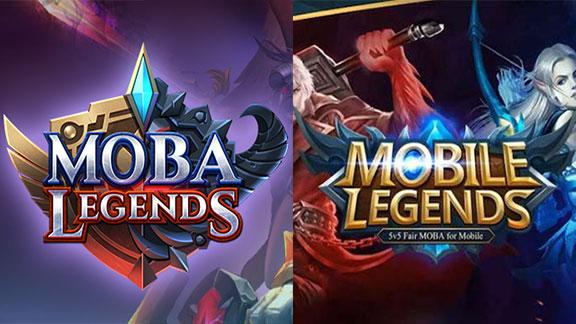 kumpulan game mirip mobile legend versi offline - pulti opok