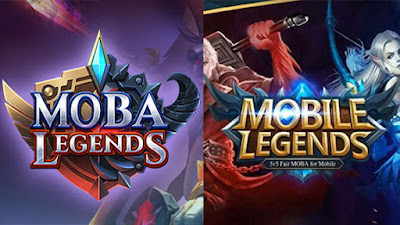 Kumpulan Game Mirip Mobile Legend Versi Offline