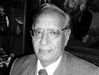 Gamal Kotb