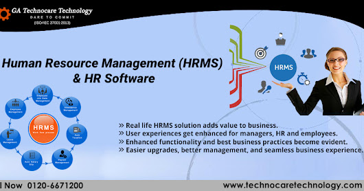 Human resource management system - Easiest way to carry out employee payroll system tasks