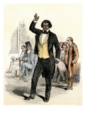 slavery and mr rochester Slave-owner in jamaica, politician and art collector born in  law for politics  spent £66,000 () on contesting elections (for lincoln, rochester and weymouth.