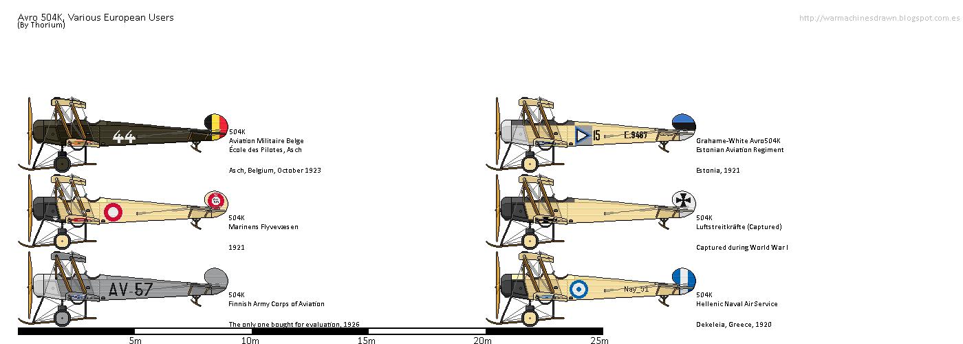 Incredible Shotgun Shell Diagram Http 19141918Invisionzonecom Forums Index Wiring 101 Tzicihahutechinfo