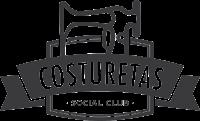 http://www.costuretas.com/