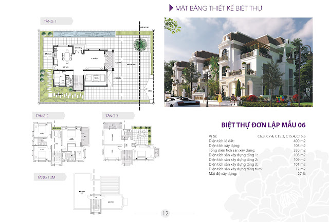 mau-thiet-ke-400m2-the-phoenix