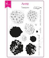 https://www.4enscrap.com/fr/tampons/1338-tampon-transparent-scrapbooking-carterie-hortensia-hydrangea-fleur-amitie-4001051801437.html