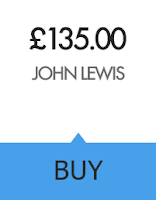 Ring Smart HD Video Doorbell at John Lewis