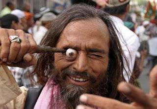 लोगों को हैरान परेशान करती तस्वीरें जिन्हें देख आपका दिमाग भी एक बार जरूर घूम जाएगा (Most Funny Images In Hindi), Funny Images, Most Funny Images In Hindi, Latest Funny Photos, Funny Photos