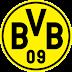 Profil Klub Borussia Dortmund (Bundesliga Jerman)