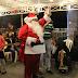 Confira a programação do Natal Iluminado 2018