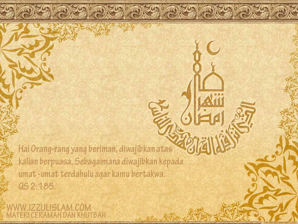 DP BBM Kata Kata Ramadhan Bulan Suci Ramadhan wallpaper HP foto Ramadhan Kartu Ucapan Selamat Ramadhan ramadhan 2015