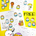 Easter Sight Word Matching