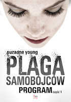 http://ksiazkomania-recenzje.blogspot.com/2015/09/plaga-samobojcow-suzanne-young.html