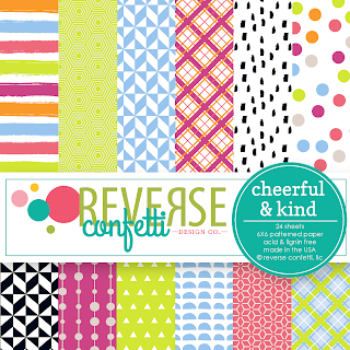 https://reverseconfetti.com/shop/cheerful-kind-6x6-pad/
