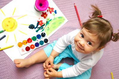 Atención psicológica temprana en Zaragoza