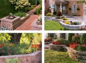 Design Taman Halaman Belakang serta Samping Rumah