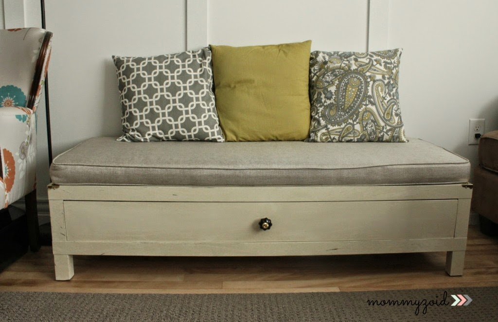 ikea-hack-featuring-chalk-paint-annie-sloan
