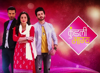 Kundali Bhagya cast, written update, upcoming story, upcoming twist, watch online, latest gossip, episode, latest news, song download, youtube, twitter, title song, facebook, spoilers, instagram, timings, serial, all episodes, promo, upcoming episode, latest promo, new promo, upcoming story, latest updates, serial gossip, tv serial, actress, star cast, cast real names, facebook, wiki, images, future story, story ahead, Ozee