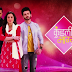 Kundali Bhagya upcoming story, latest gossip, upcoming twist, spoilers, future story, serial gossip, new twist, upcoming update, what will happen next, story ahead, latest updates, watch online, cast, written update,  episode, latest news, song download, youtube, twitter, title song, facebook, instagram, timings, serial, all episodes, promo, upcoming episode, latest promo, new promo, upcoming story,  tv serial, actress, star cast, cast real names, facebook, wiki, images, Ozee
