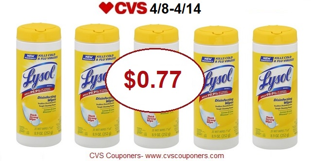 http://www.cvscouponers.com/2018/04/stock-up-pay-077-for-lysol-disinfecting.html