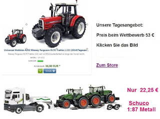 https://toys-online-store.de/universal-hobbies-landmaschinenmodelle-baumaschinenmodelle-1-_50-1_32-trecker-traktoren-schlepper/index.htm