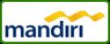 logo deposit bank mandiri