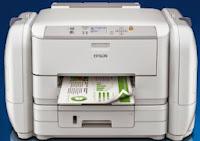 http://www.printerdriverupdates.com/2017/08/epson-workforce-pro-wf-r5190dtw-driver.html