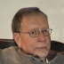 Dennis G. Shirback -- June 16, 2020