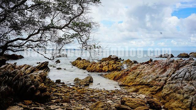 pantai-tengkalat-pejem-pulau-bangka-indonesia