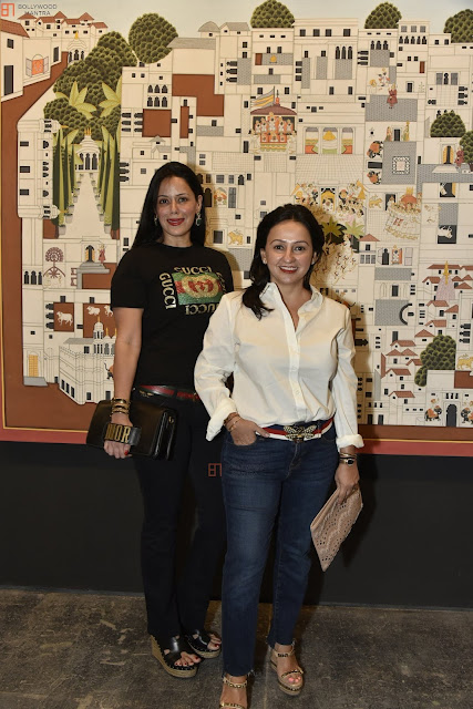 pichvai-exhibition-curated-by-pooja-singhal_1052493