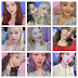 These TWICE's selfies from ONCE Japan are so adorable