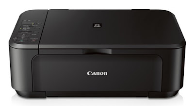 Canon Pixma MG2200 Driver & Software Download For Windows, Mac Os & Linux