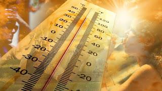 Ανακοίνωση Δήμου Πύδνας Κολινδρού για τη λήψη μέτρων για τον επερχόμενο καύσωνα