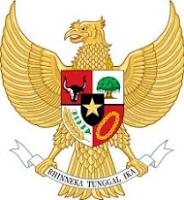 Lowongan Tenaga Pendukung Teknis Kementerian Koordinator Bidang Perekonomian