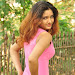 Aarthi glamorous photo gallery-mini-thumb-9