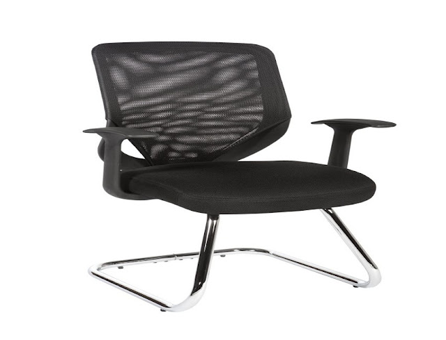 buying cheap ergonomic office chair no wheels for sale online