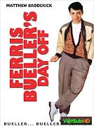 Kỳ Nghỉ Của Ferris Bueller