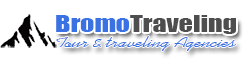Bromo Tour Package and Travel Organizer