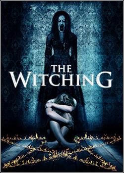 Baixar The Witching Dublado Grátis