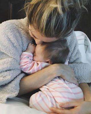 poses tumblr con bebe