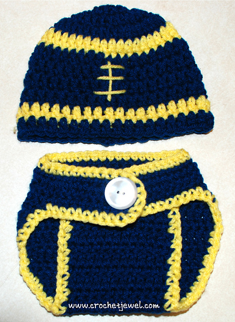 Miss Julias Patterns Free Patterns 15 Baby Boy Diaper Covers To