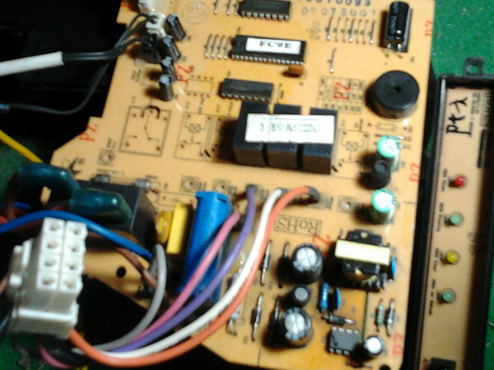 wrg 5660 wiring diagram modul ac split on kia wiring diagram beta wiring cc wiring diagram dinli  [ 1600 x 1200 Pixel ]