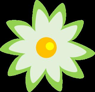 Flowers clipart 61d