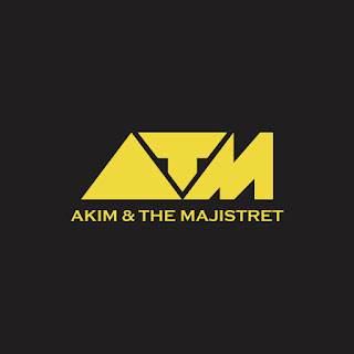 Akim & The Majistret - Lagu Untuk Laila MP3