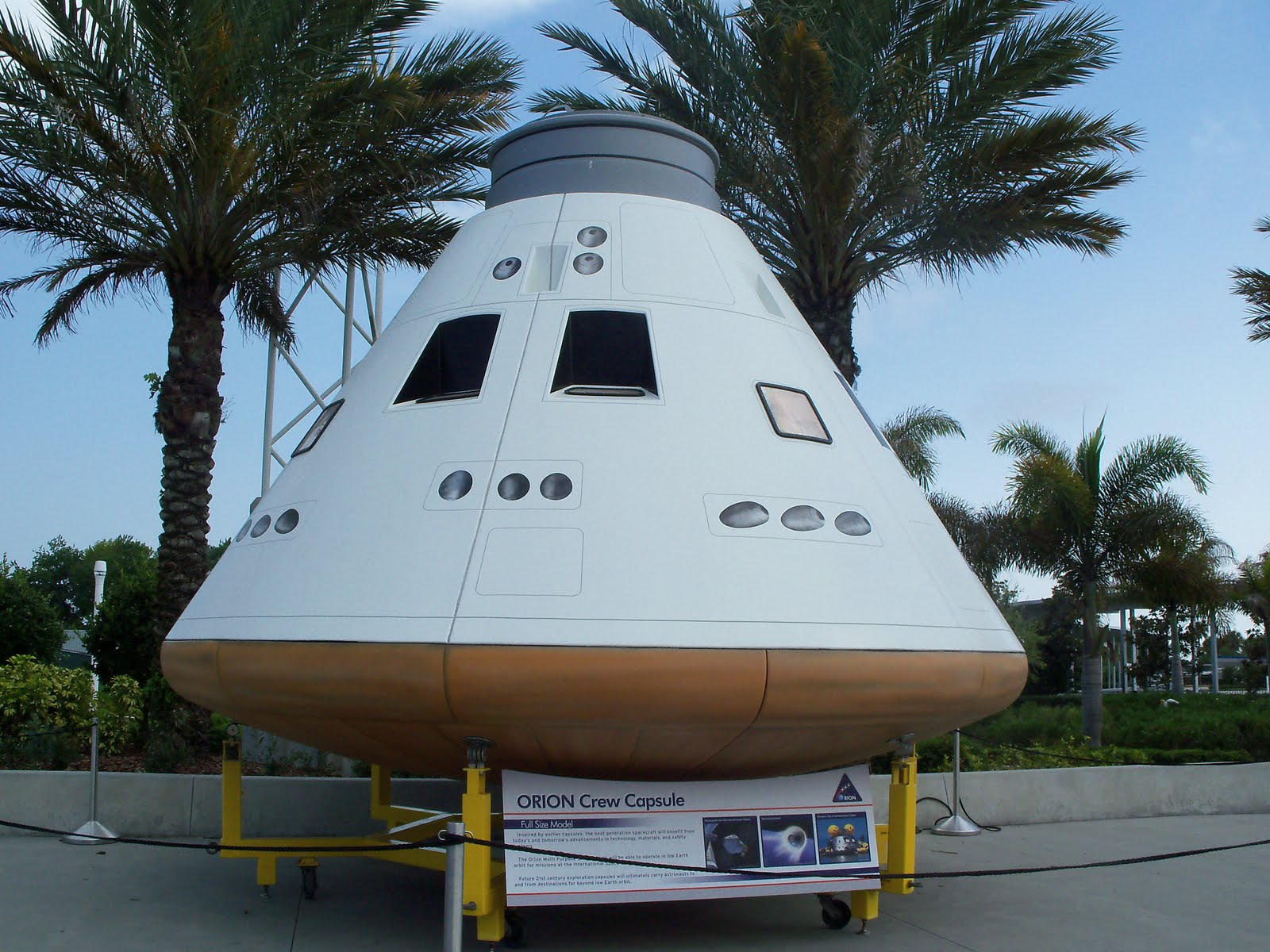 space shuttle replacement - photo #12