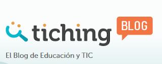 http://blog.tiching.com/10-peliculas-para-trabajar-el-dia-mundial-de-la-mujer/