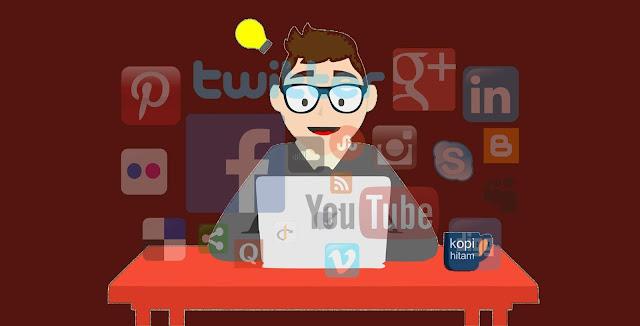 6 Kelebihan Bisnis Online Yang Akan Membuat Perubahan Dalam Dirimu